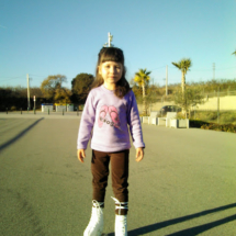 aprendiendo-a-patinar-1