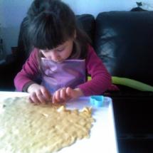 galletas-2