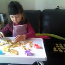 galletas-3