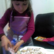 galletas-5